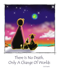 Change of Worlds-new